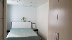 obrázek - Apartment on Baltiyskaya 104