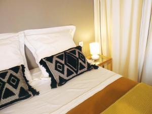 Chambres D'Hôtes Pin Parasol - Accommodation - Rabastens