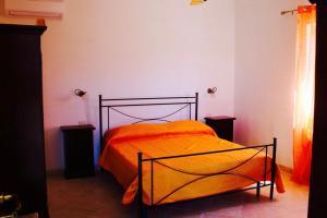 Il Giglio, Vidéki vendégházak  Pettineo - big - 131