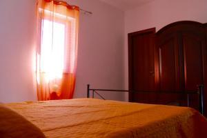 Il Giglio, Vidéki vendégházak  Pettineo - big - 130