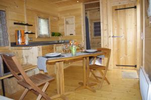 camping-les-portes-du-beaujolais