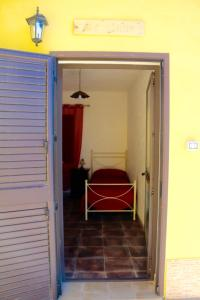 Il Giglio, Vidéki vendégházak  Pettineo - big - 117