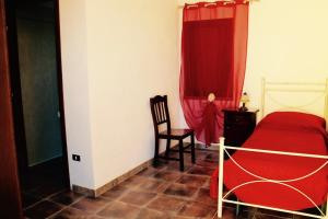 Il Giglio, Vidéki vendégházak  Pettineo - big - 115