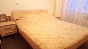 Apartment on Yuzhnaya 22 - Krasnoslobodsk