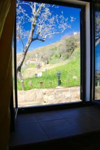 Il Giglio, Vidéki vendégházak  Pettineo - big - 100