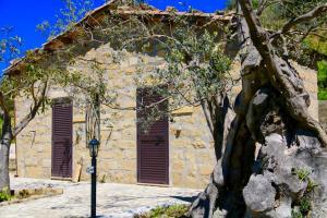 Il Giglio, Vidéki vendégházak  Pettineo - big - 99
