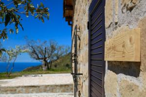 Il Giglio, Vidéki vendégházak  Pettineo - big - 97