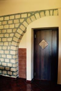 Il Giglio, Vidéki vendégházak  Pettineo - big - 79