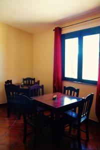 Il Giglio, Vidéki vendégházak  Pettineo - big - 77