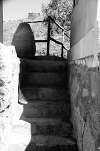 Il Giglio, Vidéki vendégházak  Pettineo - big - 71