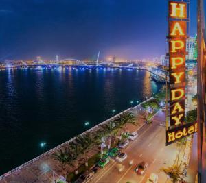 Happy Day Hotel