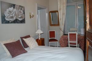 Logis Hotel L europe