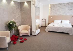 Vizit Hotel - Soboli