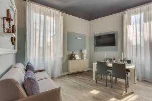 Cherubini Palace Thematic Apartment - AbcAlberghi.com
