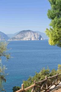 Marpunta Resort Alonnisos Alonissos Greece