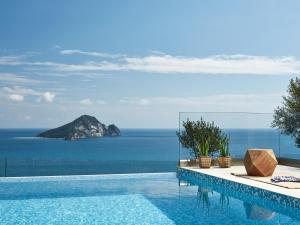 obrázek - Avra Luxury Villa & Spa