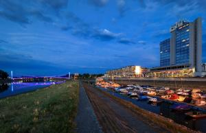 Hotel Osijek (29 of 55)