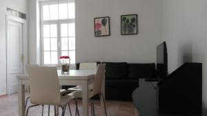 obrázek - Apartamento entre la Caleta y Teatro Falla