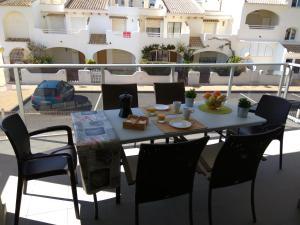 obrázek - Apartamento en residencial viña del mar