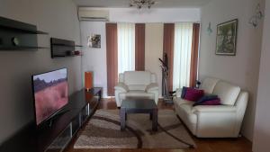 obrázek - Apartment Tia