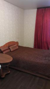 Квартира на сутки - Ryabinovka