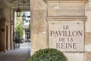 Le Pavillon de la Reine (12 of 84)