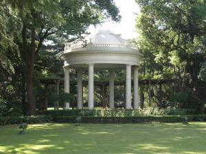 Okura Garden Hotel (36 of 81)