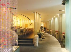 Okura Garden Hotel (30 of 81)