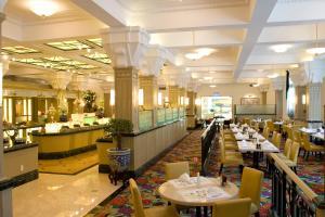 Okura Garden Hotel (40 of 78)