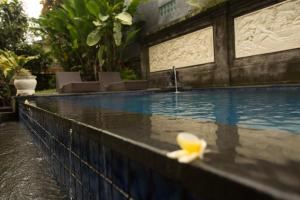 Warji House 2, Affittacamere  Ubud - big - 55