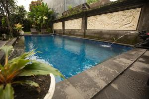 Warji House 2, Affittacamere  Ubud - big - 54