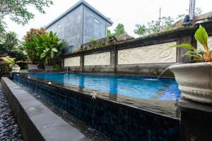 Warji House 2, Affittacamere  Ubud - big - 53