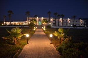 obrázek - Costa Angela Seaside Resort