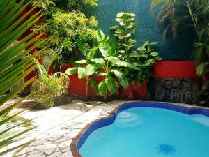 Apartamento Private Pool Santo Domingo