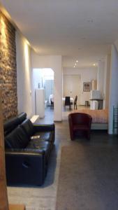 obrázek - Apartment Number Ten