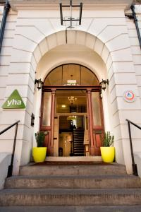 YHA London Earl's Court - London
