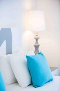 obrázek - Marpunta Resort Alonnisos
