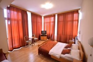 Despotovic motel, Motelek  Bijeljina - big - 6