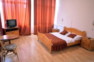Despotovic motel, Motelek  Bijeljina - big - 4