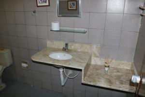 Pousada Flor Dália, Guest houses  Natal - big - 54