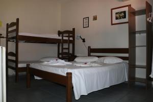 Pousada Flor Dália, Guest houses  Natal - big - 51
