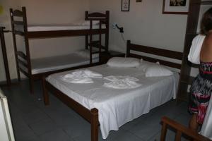 Pousada Flor Dália, Guest houses  Natal - big - 49