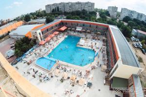Hotel Noy - Gumrak