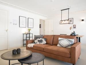 obrázek - BizStay Copes Apartment
