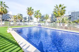 obrázek - Apartment 3 bedrooms Golf Resort
