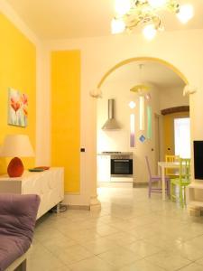 15 Piazza Saint Bon - AbcAlberghi.com