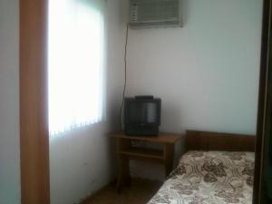 Prostor Guest House, Penziony  Loo - big - 170