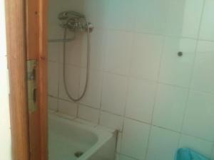 Prostor Guest House, Penziony  Loo - big - 172
