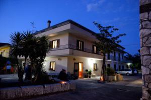 Casale Venditti - Alvignanello