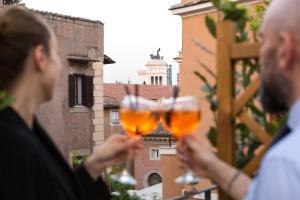 Hotel Monte Cenci (15 of 64)